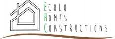 Ecolo Homes Constructions